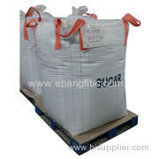 Sugar/Salt Jumbo Bag/ FIBC Big Bag