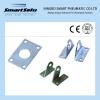 Pneumatic Air Cylinder Accessories