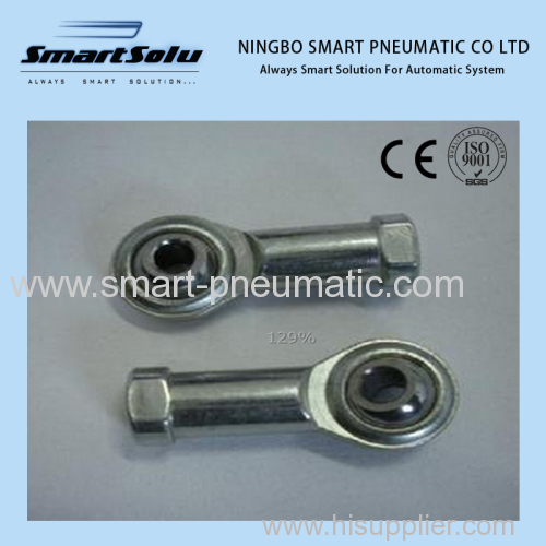 Pneumatic Air Cylinder Accessories