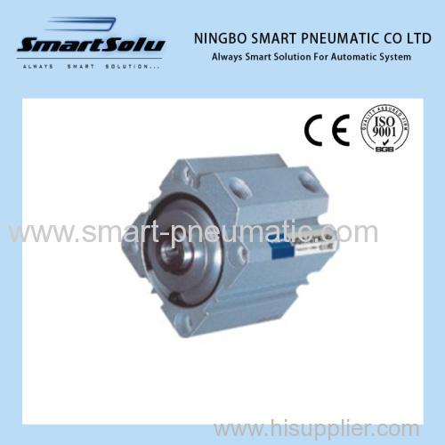 SDA Compact Pneumatic Cylinder