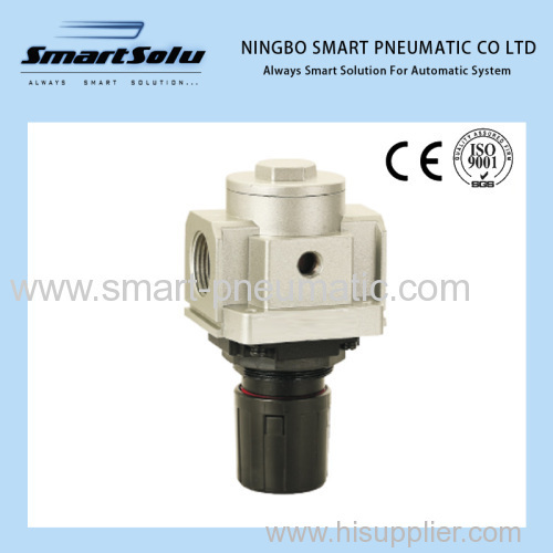 SMC series AR4000-04 air Regulator air source treatment unit