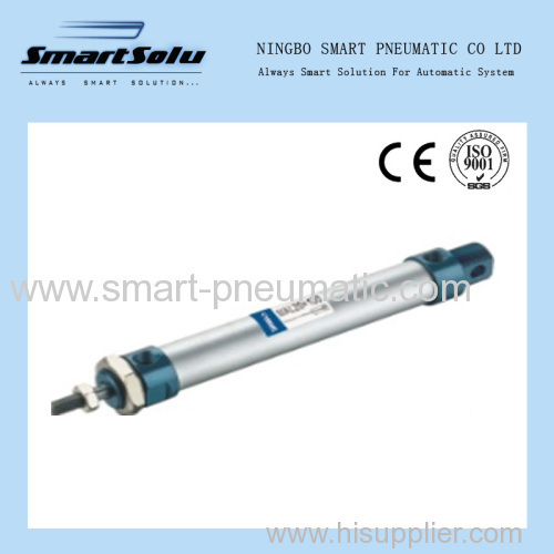 MAL Series Mini Pneumatic air Cylinder