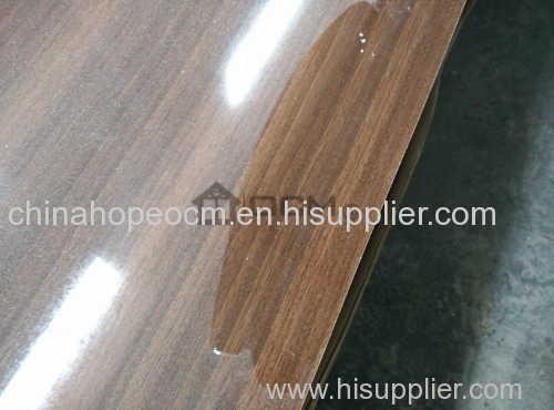 Fireproof Hpl Laminate Mgo Flooring Best Price 1200 2400mm