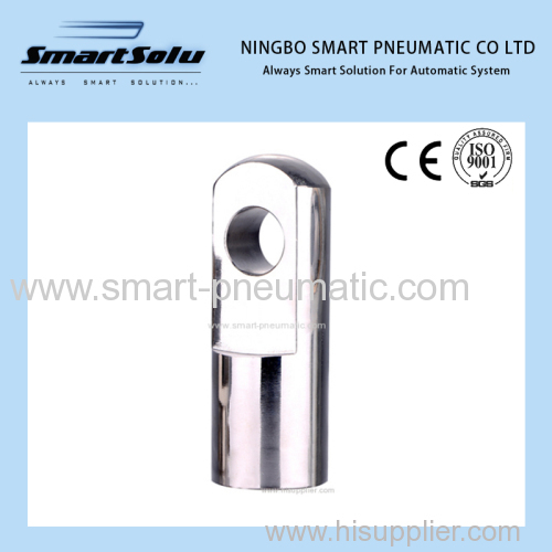 Pneumatic Cylinder ISO-I Joint