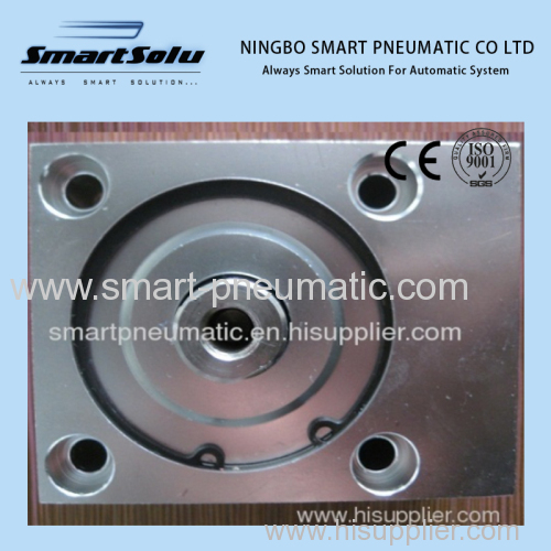 Compact Pneumatic Cylinder OEM type