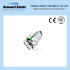 Pneumatic Guided air Cylinder
