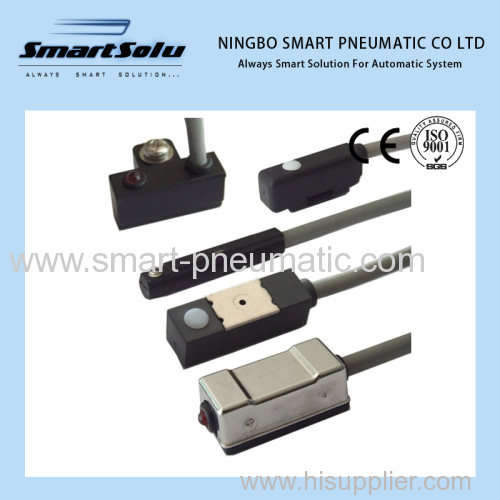 Pneumatic Cylinder Magnet .Switch