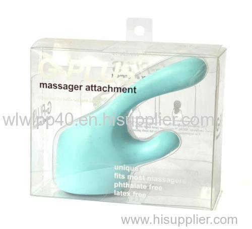 TPE Adult Sex Toys