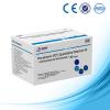 Medical diagnostic Procalcitonin Test kits