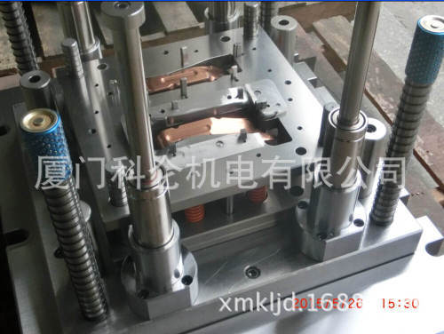 Injection Mold Plastic Mold injection mould Injection Molding