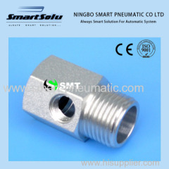 pvc check valves SMTC