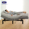 k Series adjustable bed with Buletooth music
