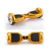 2 wheels Electronic scooter with LED light and waterproof +dust proof