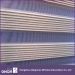 Polyester Korea Style Of Window Shades Zebra Blind Wholesale Sunscreen Fabric