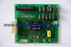 ELevator Part LIN-602 Elevator PCB for MITSUBISHI