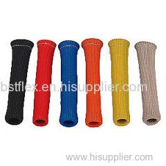 Spark Plug Boot Protector