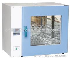 Austrilia Popular 50L Drying Oven