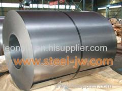 A387 Grade 11 pressure vessel steel