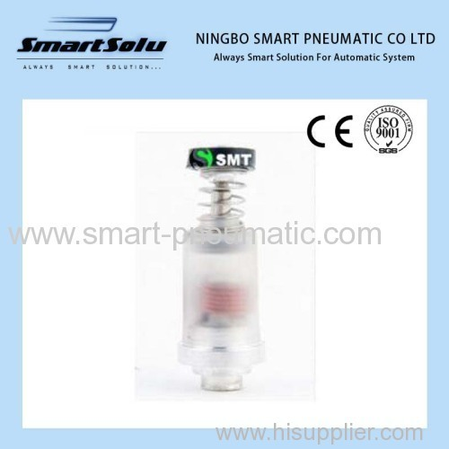 High quality Pneumatic Fitting