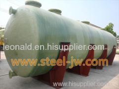 SA542 Grade B Class 1 pressure vessel steel