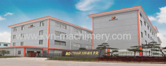Ningbo Kveina Electronic Technology Co.,Ltd.