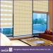 Custom Blackout Fancy Window Curtain And Top Sale Zebra Blind