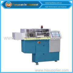 mini injection molding machine