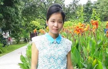 Ms. Selina Tang