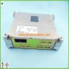 PC300-6 excavator engine controller 7834-20-5006 7834-20-5001 computer board controller