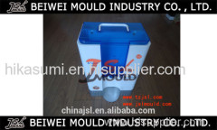 Professional Water Purifier Plastic Injection Mould Maker