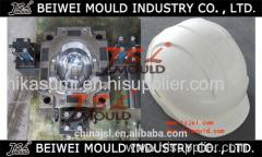 industrial safety helmet type welding helmet