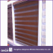 Horizontal Blackout Zebra Roller Blinds China Supplier With New Design
