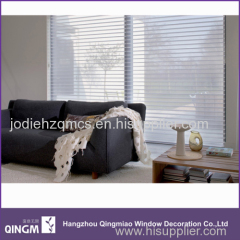 Home Furnishing Window Blind With Good Exported From QINGM
