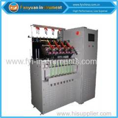 Textile Small Ring Spinning Machine
