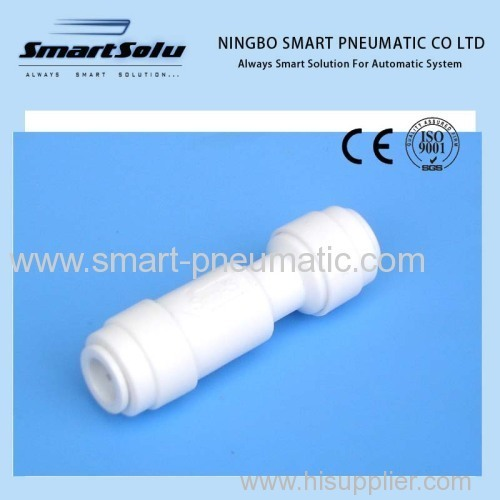 High quality Water Pneumatic Fittings
