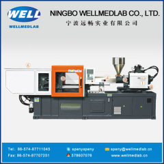 professional medical plastic Injection machine