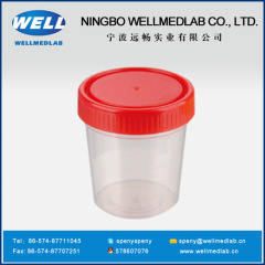 urine cup container plastic injection moulds