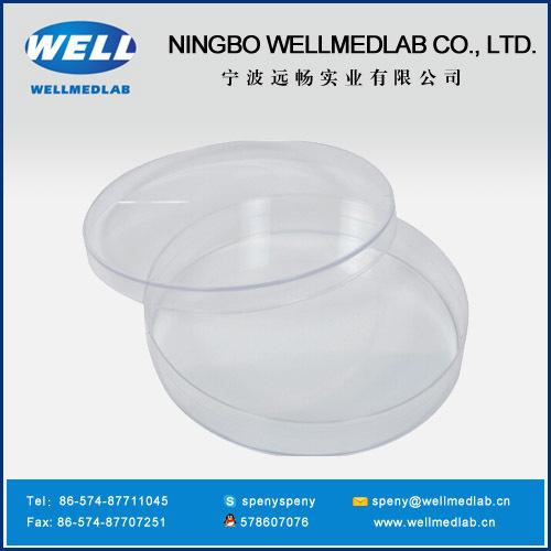 culture plates plastic injection moulds