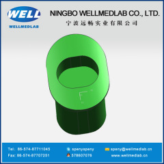 Guedel Type oral Type Airway plastic injection molds