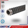 R51L Hollow Thread Drilling Anchor Bar