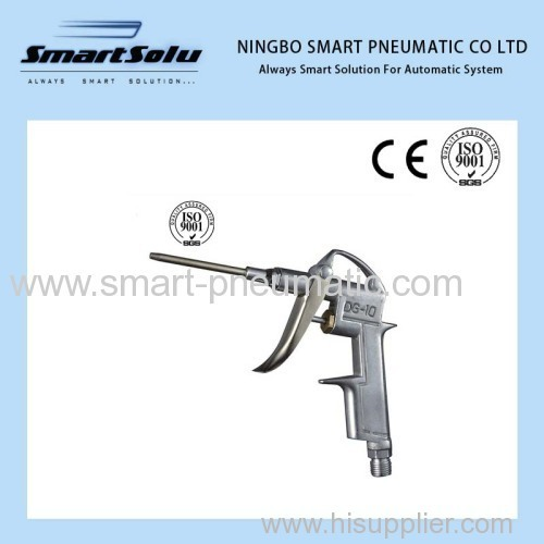 High Quality Pneumatic Accessory Air Gun(K-601-1/K-301-2/K-601-3)