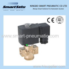 solenoid valve two way solennoid valve control valve