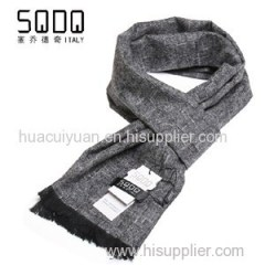 Men Silk Scarf Product Product Product