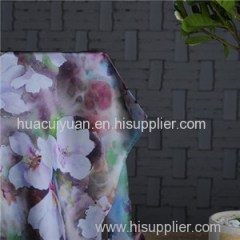Customized Silk Scarves Supplier