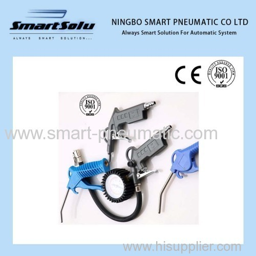 Popular Air Spray Gun with Comparable Price