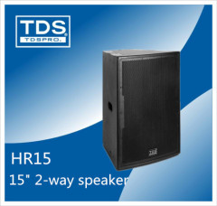 Multi Function Professional Audio Conference System