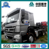 Tractor Trailer Head 6x4 Prime Mover