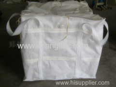 2.0 ton FIBC cement sling bag