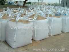Bauxite Powder Big Bag /FIBC Bag
