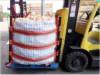 fibc bag jumbo bag big bag for vegetables packing